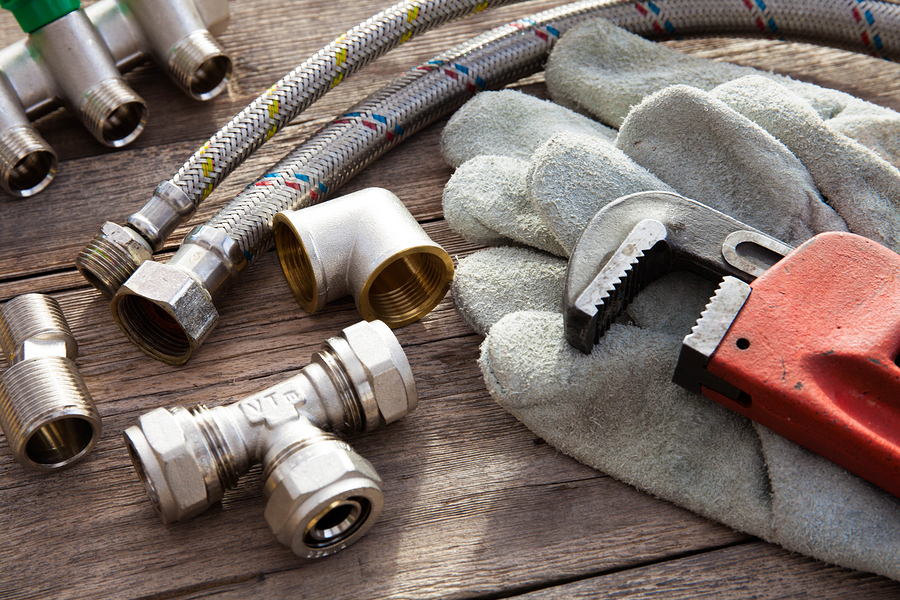 Cape Coral, FL Plumbing Repair Services